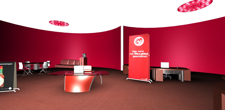 3D-Visualisierung-Messestand-Red.jpg