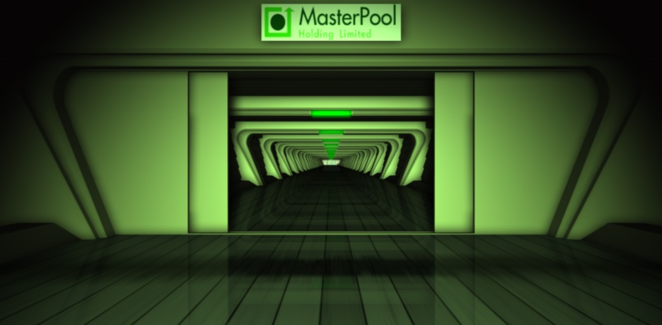 3D-Visualisierung-Virtual-Spaceship-Corridor.jpg