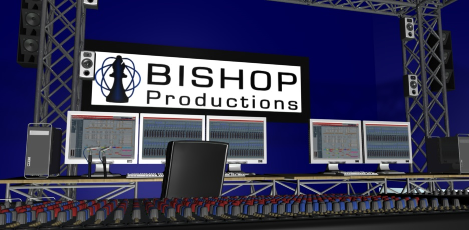 3D-Visualisierung_Bishop-Studio.jpg