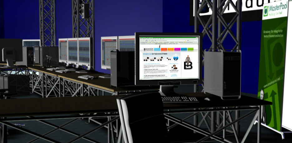3D-Visualisierung_Bishop-Studio2.jpg