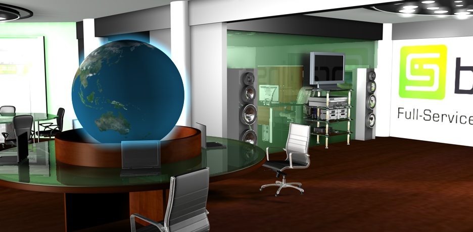 3D-Visualisierung_Brainsquad-Virtual-Office.jpg