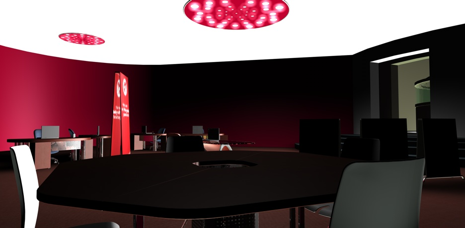 3D-Visualisierung_Conference-Room.jpg