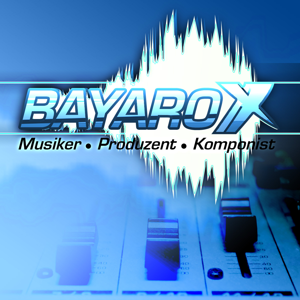 CD-Cover_Bayarox.jpg