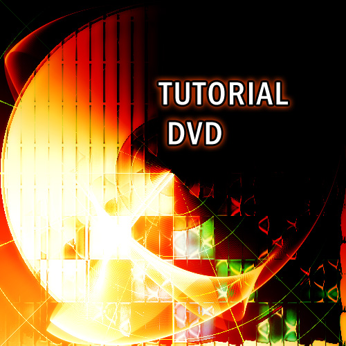 CD-Cover_Tutorial-DVD.jpg