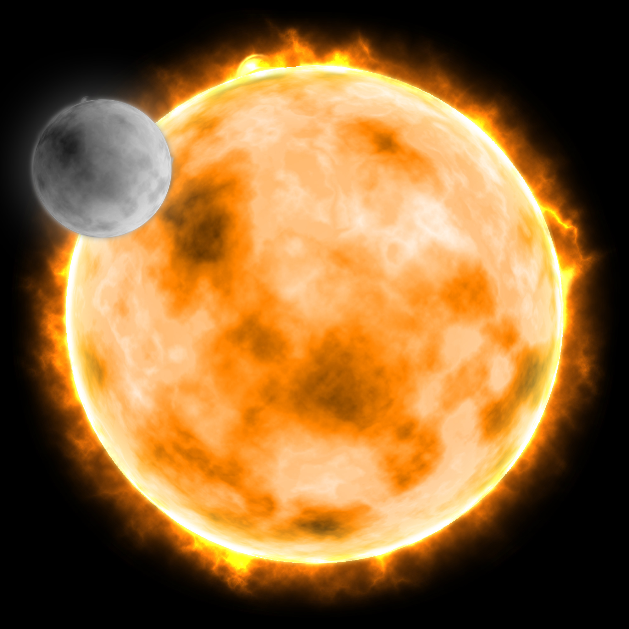 DIgital-Art_Sun-and-Moon-in-Space.jpg