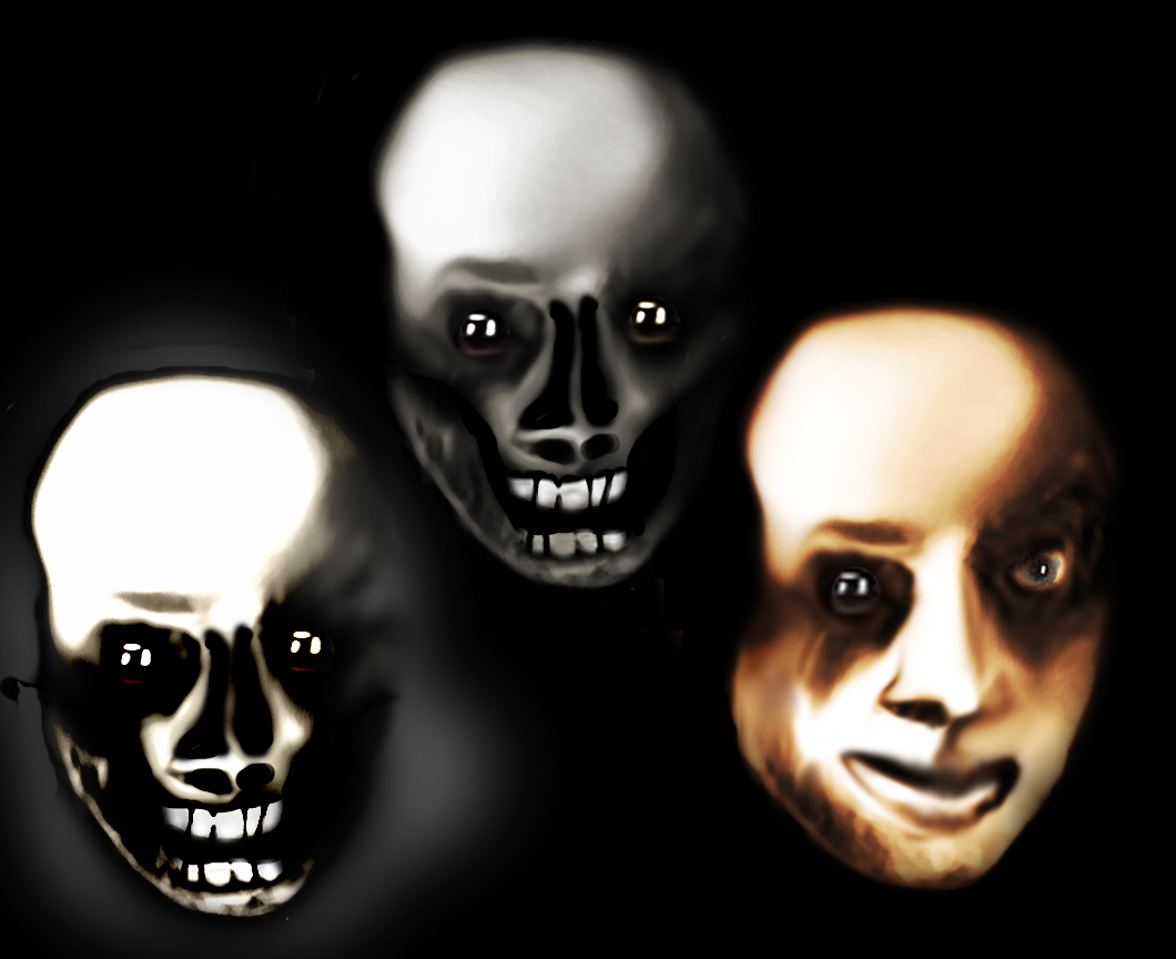 Digital-Art_Skulls.jpg