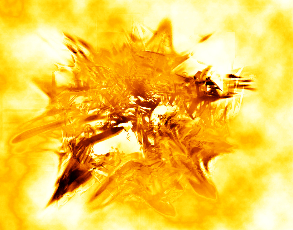 Digital-Art_Star-Explosion.jpg