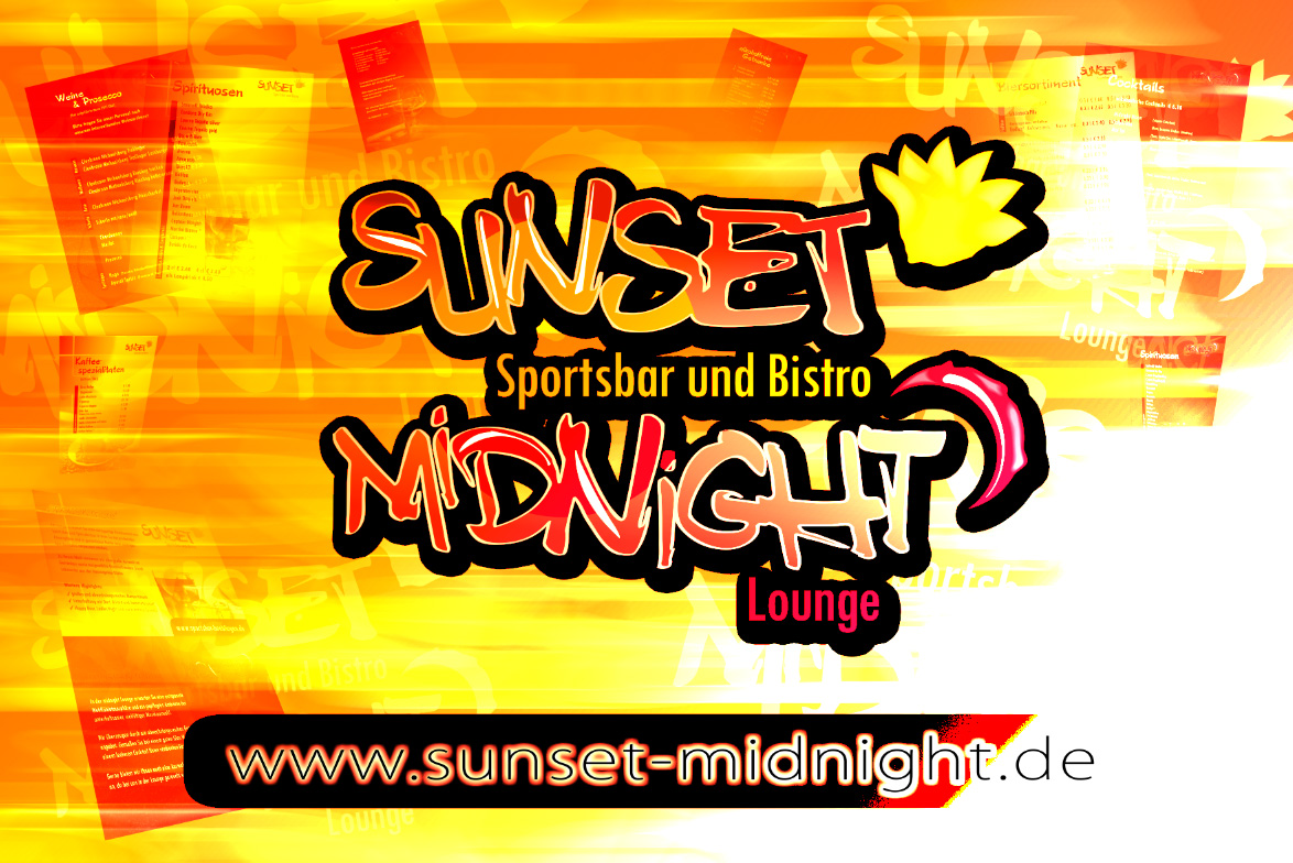 Digital-Art_Sunset-and-Midnight-Lounge.jpg