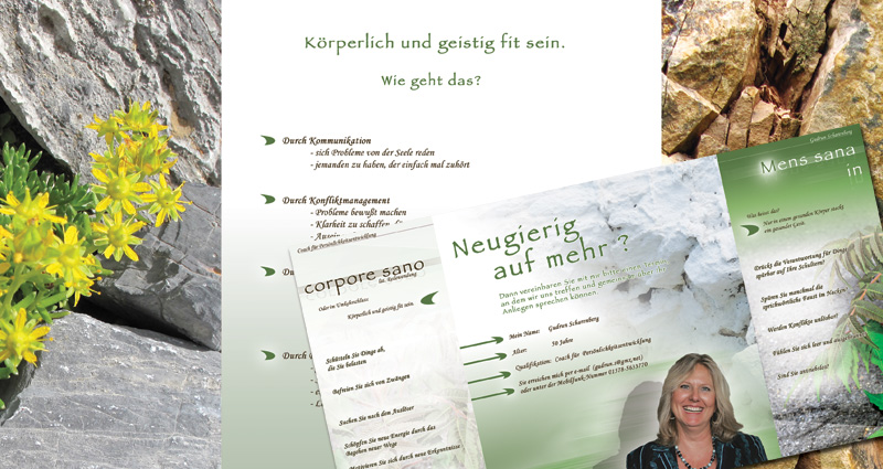 Flyer_Motivationscoach-Scharenberg.jpg