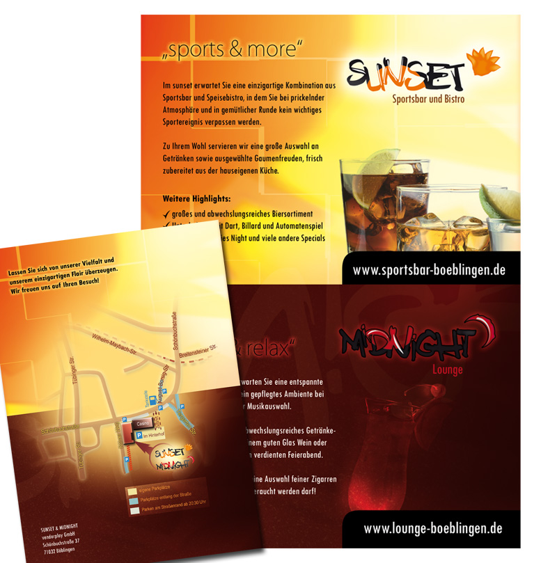 Flyer_Sunset-Midnight-Opening.jpg