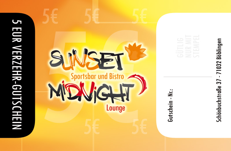 Gutschein_Sunset-and-Midnight-Lounge.jpg