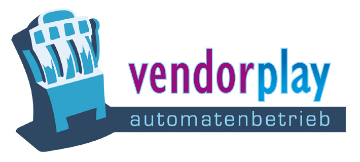 Logo_Automatenbetrieb-Vendorplay.jpg