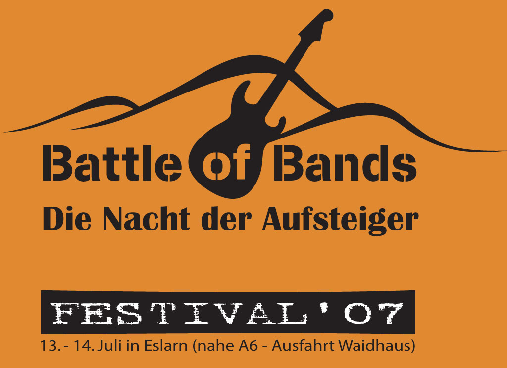 Logo_Battle-of-Bands.jpg