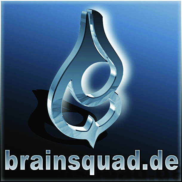 Logo_Brainsquad_OLD.jpg