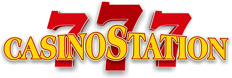Logo_Casinostation777_Redesign.jpg
