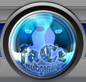 Logo_Face-Multigaming.jpg