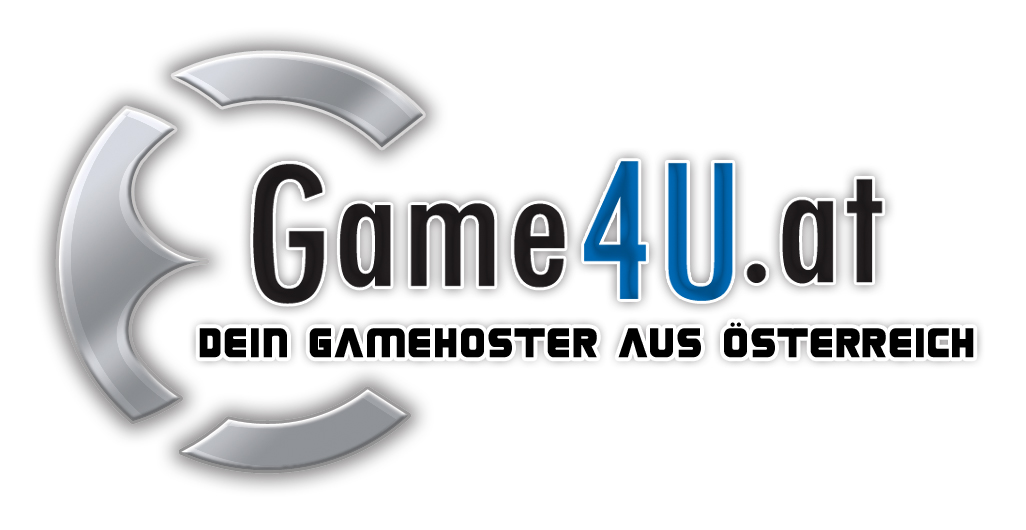 Logo_Game4U-Hosting.jpg