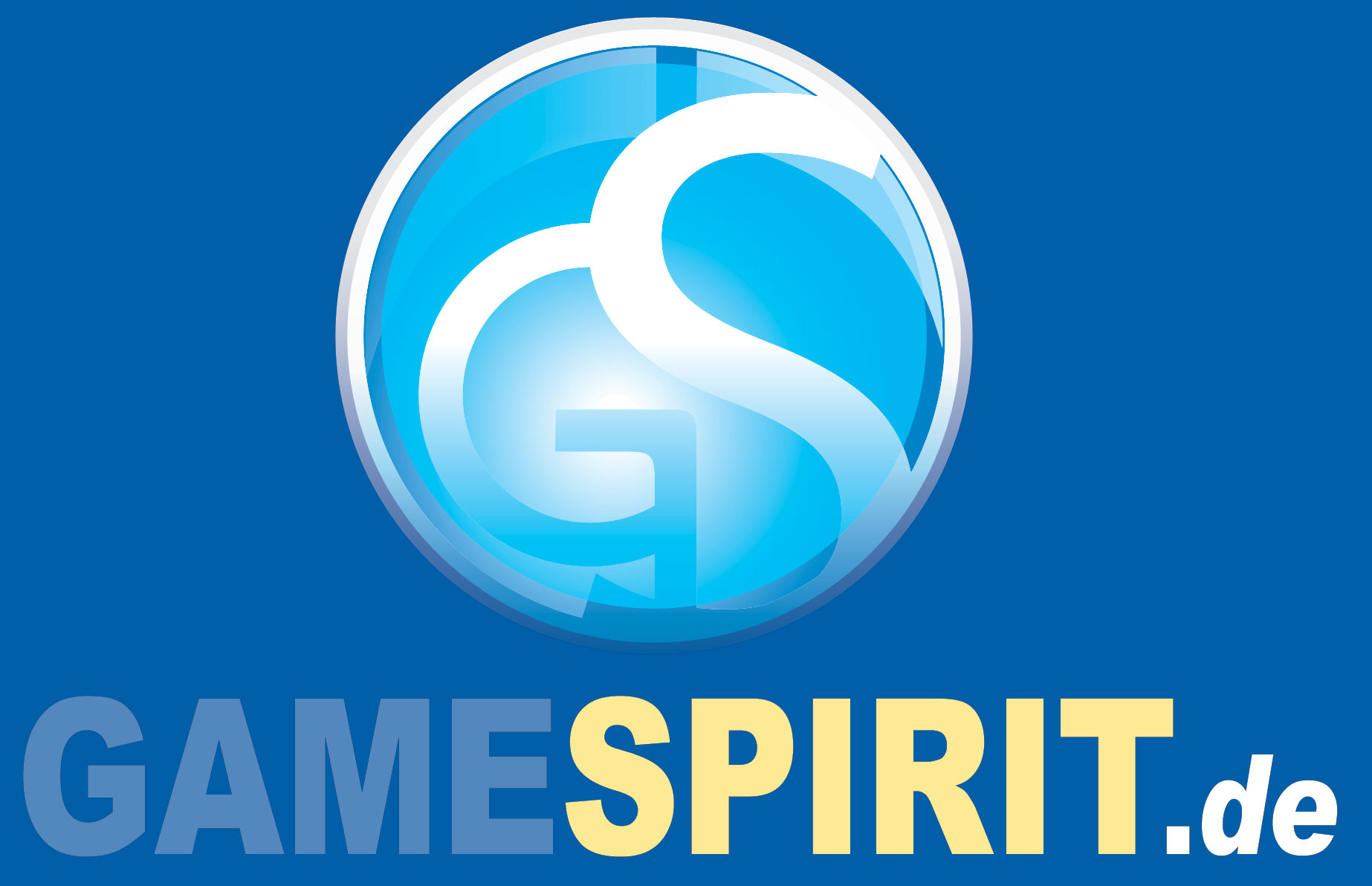 Logo_GameSpirit.jpg