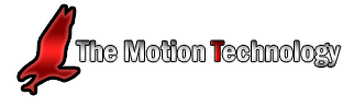 Logo_Motion-Technology.png