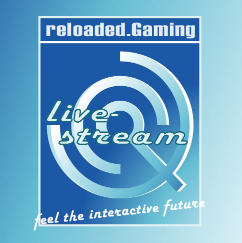 Logo_Reloaded-Gaming.jpg