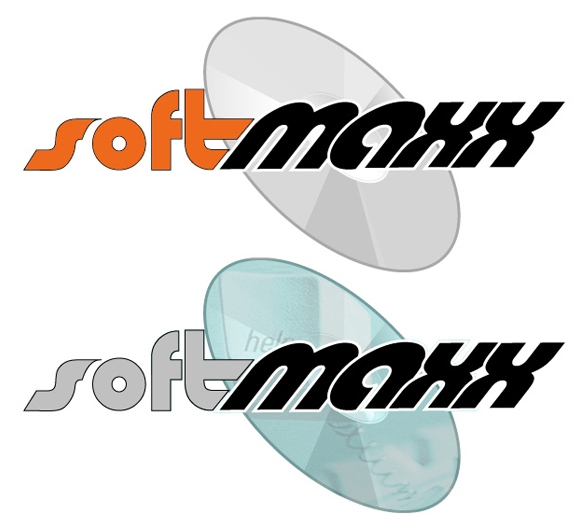 Logo_Softmaxx-Software.jpg