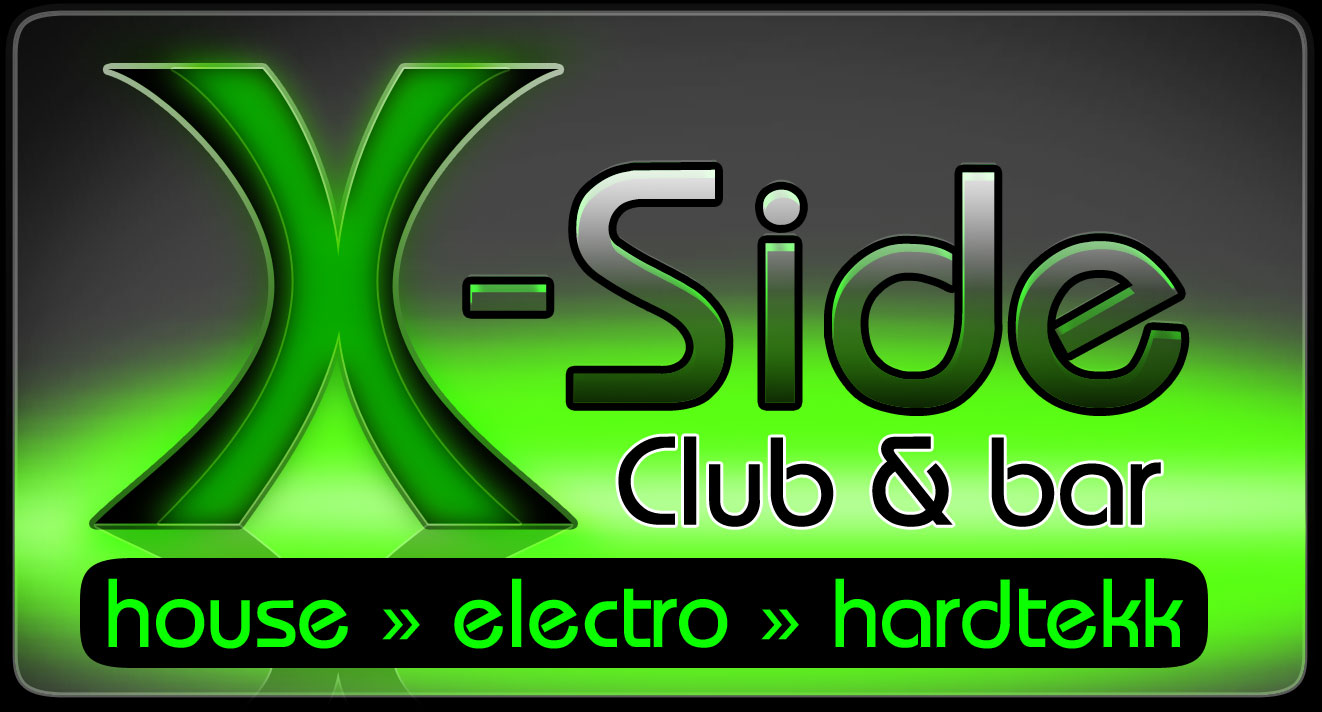 Logo_X-Side-Club.jpg