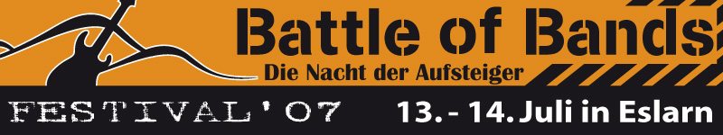 Zaun-Banner_Battle-of-Bands-Festival.jpg