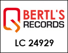 Bertls Records Musiklabel